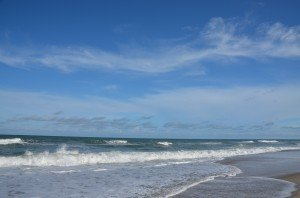 Best Places to Retire in North Carolina - Coastal Communities