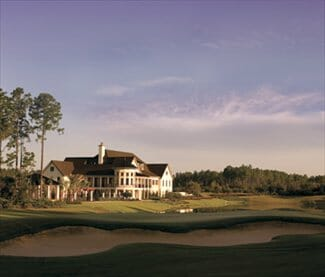 Amelia National Golf and Country Club