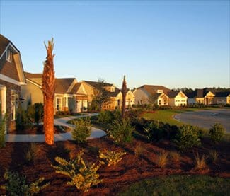 Hilton Head Lakes | South Carolina Communities