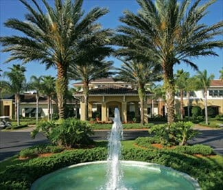 Minto Sun City Center - Florida Retirement Communities