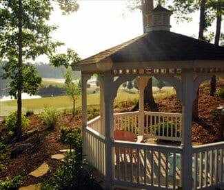 Woodside - South Carolina Gated Communities