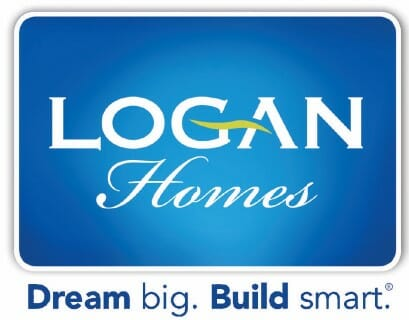 Logan Homes | Home Builders in North Carolina | Top Coastal NC