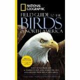 Nat Geo Field Guide