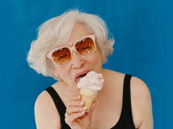 SummerHeat_Grandmother