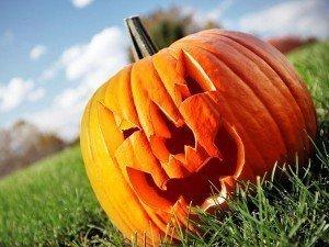 Fall_PumpkinScary