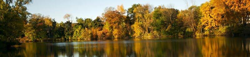 lake_living_1