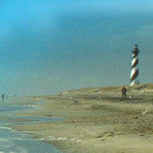 Hatteras_Lighthouse1