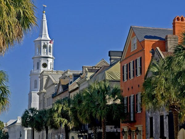 SC_CharlestonStreet
