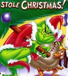 Classic Family Christmas Movies