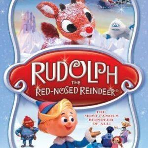 Classic Kids Christmas Movies