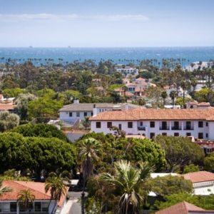 Best Places to Retire | CA Coastal Communities on Central California Coast