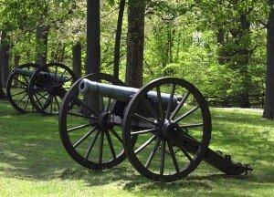 fredericksburg_cannons