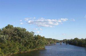fredericksburg_river