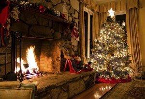 rustic christmas (Large)