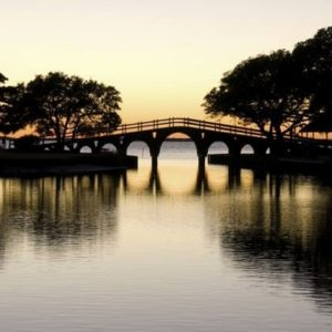 Albermarle Plantation | Best Places to Retire in NC