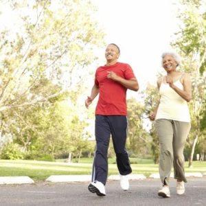 Couple_Jogging (640x427)