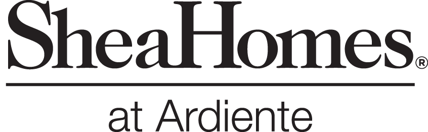 SHArdiente_Logo