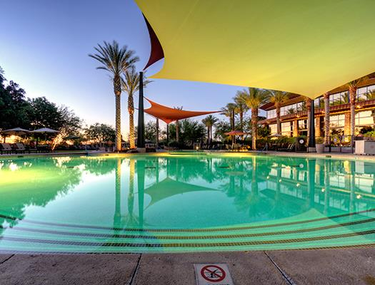 Trilogy at Vistancia – Arizona Resort Communities