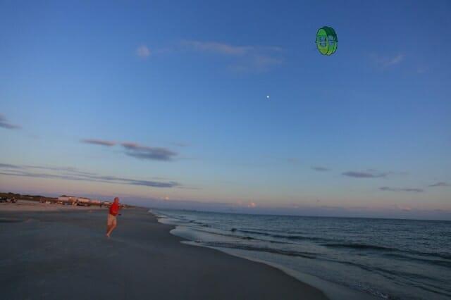 St James_Best Beaches (640x426)