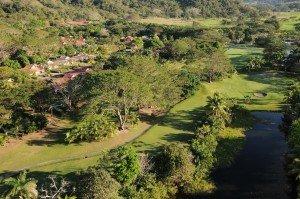 Los Delfines - Costa Rica Retirement Communities