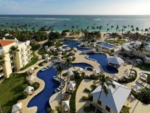 Best Place to Retire - Dominican Republic - Iberostar - Iberostate Bavaro