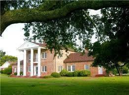 Top North Carolina Coastal Communities - St. James Plantation - Southport, NC