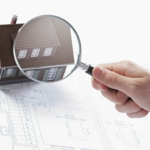 Best Places to Retire - Home Appraisals