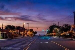 St-James-Plantation-Southport-NC-history