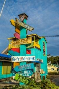 fishy-fishy-cafe-southport-nc-coastal-seafood-restaurant