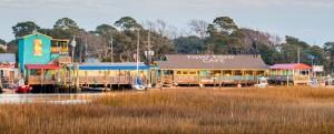 fishy-fishy-cafe-southport-nc-restaurants-seafood