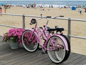 Best Retirement Communities in New Jersey - Greenbriar Stonebridge - Lennar - Jersey Shore
