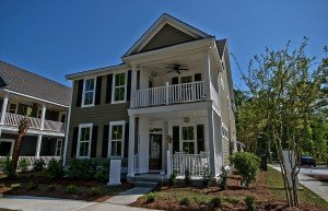 Best Places to Retire in South Carolina - Daniel's Orchard - Charleston, SC