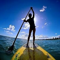 paddle_board_shot_for_ideal_living_luxsimp