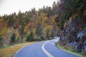 Fall Travel - Reynolds Plantation - Bear Lake Reserve - Georgia Retirement Communities - North Carolina Retirement Communities