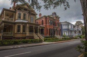 Falls Walkable Cities_SavannahGA_Sept2014