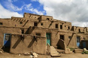 Best Places to Retire - New Mexico - Day Trips