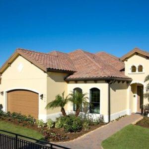 Top Florida Retirement Communities - Minto Communities - Bonita Isles