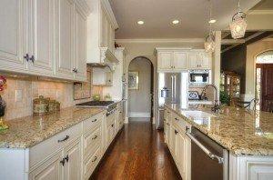 North Carolina Coastal Communities - St. James Plantation - Southport, NC - Destress Your Home tips