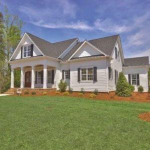 Best North Carolina Retirement Communities - 12 Oaks - Holly Springs NC - Raleigh