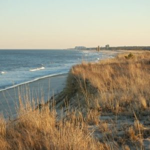 Rehoboth Beach DE - Best Places to Retire in Delaware - Coastal Towns