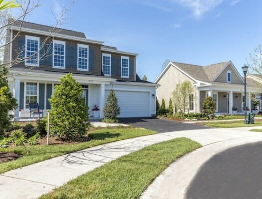 Millville By the Sea_Home2