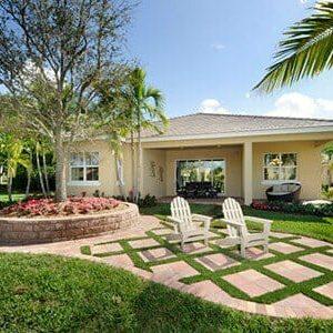 Best Florida Communities - Minto - Minto Olympia - Wellington FL - Palm Beach