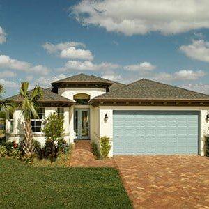 Florida Communities - Minto - Minto TownPark - Port St. Lucie FL