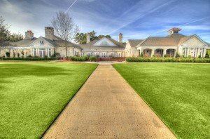 Belfair Plantation - South Carolina Communities - Lowcountry - Savannah GA