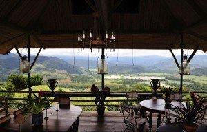 Costa Rica - Oso Peninsula - Retirement Destinations