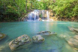 Best Places to Retire - Oso Peninsula - Costa Rica