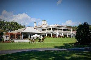 South Carolina Communities - Dataw Island - Beaufort SC - Culinary Arts