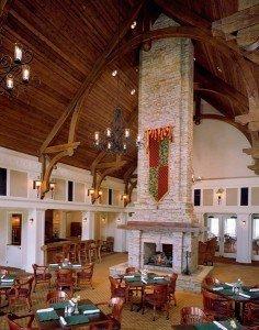The Virginian Golf Club - Virginia Communities - Best Places to Retire