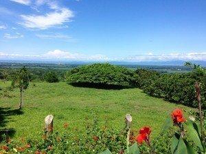 Costa Rica Retirement Communities - Organically Magical Villageds