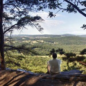 Shenandoah National Park - Shenandoah Valley - Trilogy at Lake Frederick - Virginia Retirement Communities